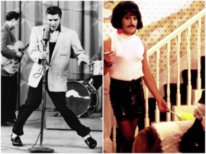 elvis-and-freddie-mercury