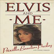 Elvis-Presley-Elvis-And-Me---Ha-249354-991