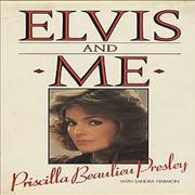 Elvis-Presley-Elvis-And-Me---Ha-249354-991
