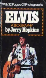 elvis_jerry_hopkins_71x