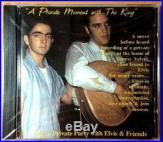 Elvis_Presley_A_Private_Moment_with_The_King_Oak_Records_CD_Jimmy_Velvet_1998_01_jyj