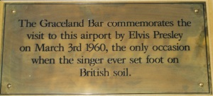 Elvis_Presley_sign,_Prestwick_Airport,_Scotland