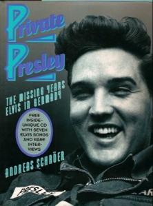 Elvis_PrivatePresley