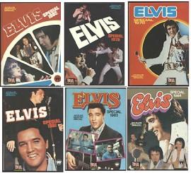 ElvisSpecial_sample