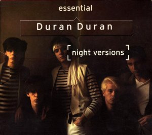 Essential_night_versions_DOUBLE_CD_·_EMI_RECORDS_·_USA_·_72434-93922-0-5_duran_duran_wikipedia_album