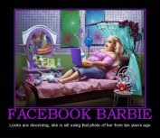 Facebook_Barbie_20131214_FacebookBarbie