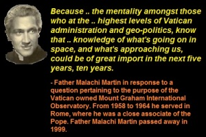father_malachi_martin_on_vatican_owned_mount_graham_observatory