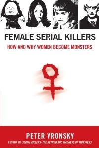 FemaleSerialKillers2