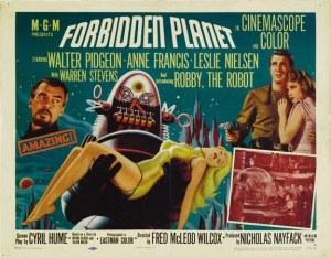 forbidden_planet-5