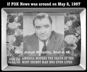 Fox-News-7