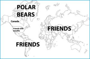 Funniest_Memes_a-map-of-canada-s-diplomatic-relations-around-the-world_10966