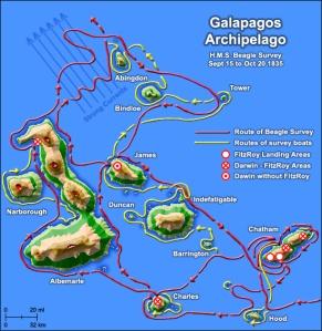 Galap_Map_000
