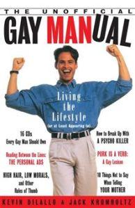 gay manual