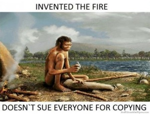 good-guy-caveman-fire-inventor-copyright-meme-lol-funny-pictures_thumb
