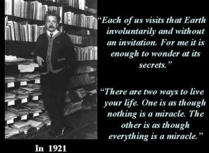 Great Quotes by Albert Einstein (7)