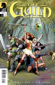guild-comics-felicia-day-codex-zaboo-vork-clara-tink-bladezz-1-2-dvdbash