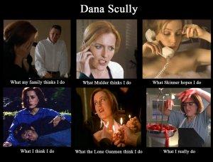 HAHA-Dana-Scully-meme-XD-the-x-files-32257410-900-684