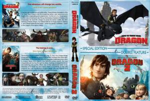 How-To-Train-Your-Dragon-Double-Feature-2014-Front-Cover-94837