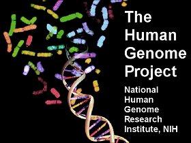 humangenome