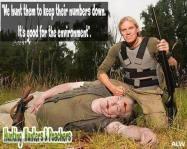 Hunting_Hunters