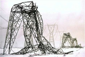 icestorm-canada-pylons-down