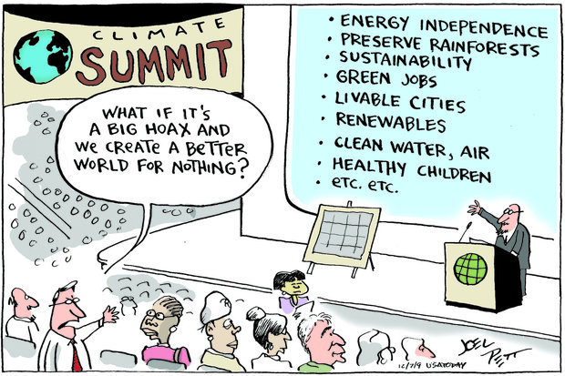 j-pett-climate-cartoon