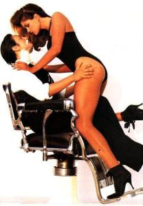 kd-lang-cindy-crawford-close-shave
