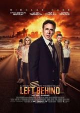 large_left_behind