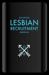 lesbian-handbook-1