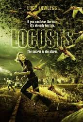 locusts1