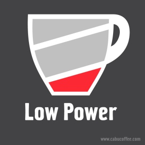 Low-Power