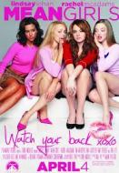 mean-girls-film-poster