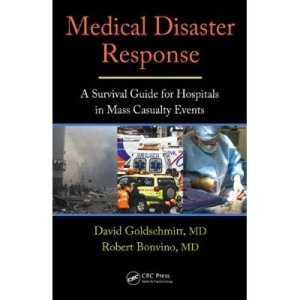 Medical-Disaster-Response-A-Survival-Guide-for-Hospitals-in-1-ed-
