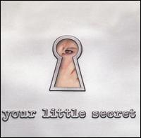 Melissa_Etheridge_-_Your_Little_Secret