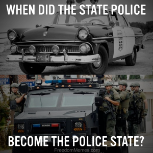 meme-policestate