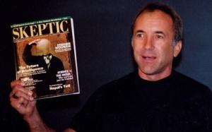 michael-shermer-skeptic