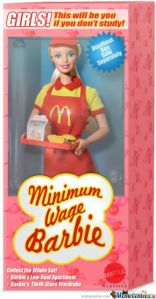 minimum-wage-barbie_o_699931