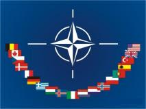 NATO-Flag-With-Country-Flags