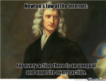 newton-amp-039-s-law-of-internet_o_2061071