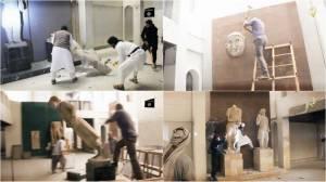 ninewa-museum