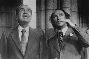 nixon_and_trudeau_2.jpg.size.xxlarge.promo