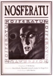 nosferatu-movie-poster31-174x250