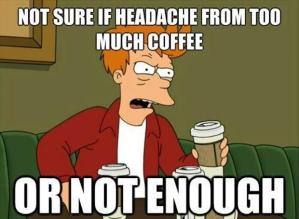 not-sure-if-meme-coffee