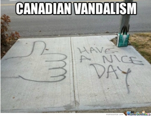 o-canada-eh-sorry-if-it-is-a-repost_o_2280445