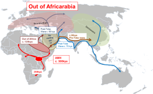 out-of-africarabia2