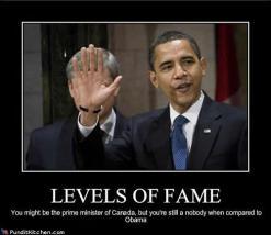 political-pictures-harper-obama-levels-fame