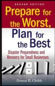 prepare-for-worst-plan-best-disaster-preparedness-donna-r-childs-paperback-cover-art