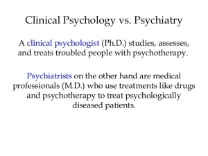 prologue-myers-psychology-9e-24-638
