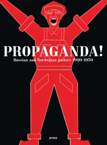 804767_Propaganda_Skyddsomslag.indd