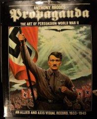 propagandatheartofpersuasionworldwarii
